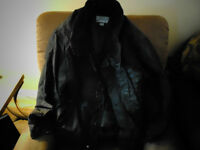 West 49 Winter Coat Size Children's S
