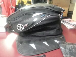 OXFORD TANK / TAIL BAGS ON SALE