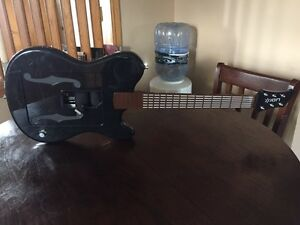 ION IGT06 All-Star Guitar Controller for iPad/ipod
