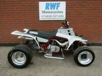 Used Yamaha banshee for Sale | Motorbikes & Scooters | Gumtree