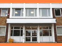 Desk Space to Let in Portsmouth - PO6 - No agency fees