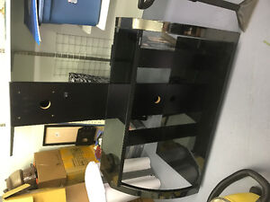 TV STAND MOUNT UP TO 50""