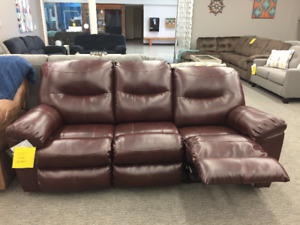 Low Prices On new Furniture