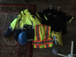 Paramedic Student Package