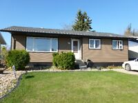 House For Sale North Battleford MLS#551746
