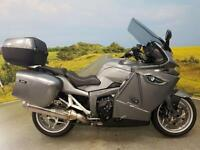 BMW K1300GT Executive Edition **TRACTION CONTROL, CRUISE CONTROL, ABS & MORE**