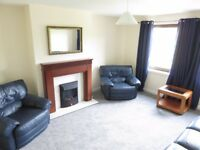 2 bedroom flat in Canal Place , Old Aberdeen, Aberdeen, AB24 3HG