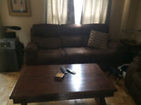 3seat recliner and 2seat recliner