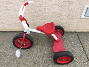 Kids Super cycle Tricycle