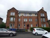 Fantastic 3 bedroom furnished property on Paisley Road, Renfrew.
