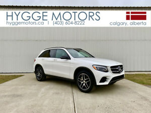2017 Mercedes GLC 300 SOLD SOLD SOLD SOLD
