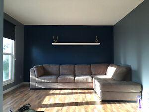 Room for rent in updated SE home!!