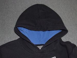 Nike Sportswear Hoodie - $15.00 Belleville Belleville Area image 6