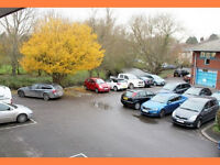 ( SP2 - Salisbury ) Serviced Offices to Let - £ 220
