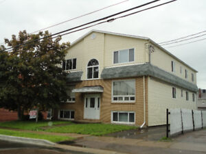3 Bedroom available - Hospital area