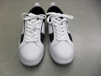 LACOSTE Shoes, Size 10.5 (Brand New)