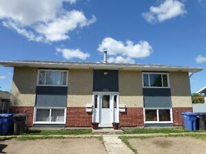 Multi Family Dwelling For Sale MLS #585131