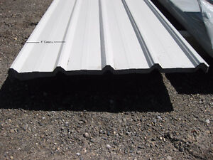 29 Guage Metal Roofing