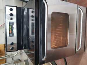 Convection oven $399 obo