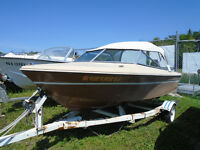 Thundercraft Boat for sale