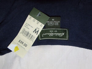 Eddie Bauer Ladies Sweater - NEW WITH TAGS - $40.00 Belleville Belleville Area image 4