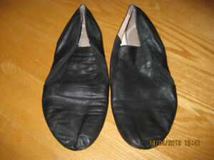 FREE! Jazz shoes/dance shoes, Bloch, women's 8