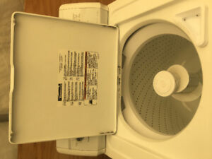 Washer /Dryer for sale