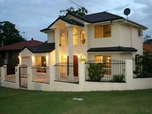 Coopers Plains two single rooms for rent Coopers Plains Brisbane South West Preview