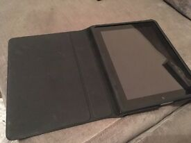Apple iPad first generation 32gb . Wifi only
