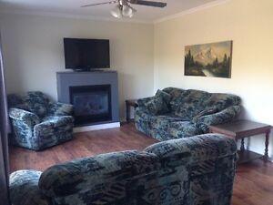 Port Elgin Rental