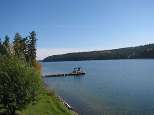 Recreational enthusiasts check out this Lac La Hache waterfront Williams Lake Cariboo Area image 4
