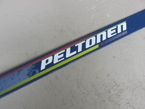 Brand New Peltonen Altura Waxless Skis London Ontario image 3