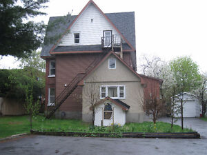 5 Unit Income Property in Westboro