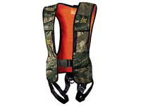 Tree Stand Harness