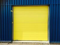 VERY LARGE STORAGE UNITS NOW AVAILABLE AT ACCESS STORAGE!
