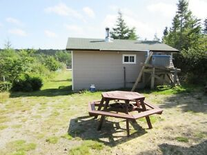 Cabin on Country Pond Road in Bay Roberts - MLS 1135752 St. John's Newfoundland image 8