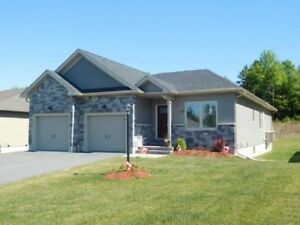 57 Bel-Air Ave., Rothesay