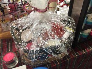 Gift Baskets available Regina Regina Area image 2