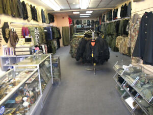 Military Surplus | Kijiji in Toronto (GTA)  - Buy, Sell & Save with