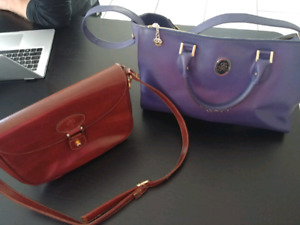 New unused Lany handbag | Bags | Gumtree Australia Pine