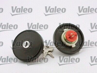 Verschluss, Kraftstoffbehälter VALEO 247512