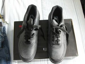 mens shoes Windsor Region Ontario image 4