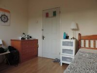 white city/sheperd'sbush 540 pcm large single room