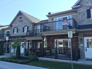 Condo For Rent Downtown Rockland