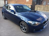 *****BIG SPEC***FULL SERVICE HISTORY-LIKE NEW-SHOWROOM CONDITION****