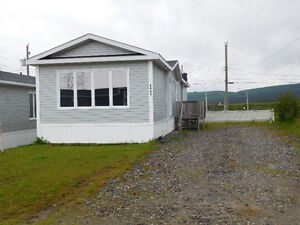EXIT Realty Lab 4067 Tanya For Sale $149,900 Neg. MLS1159880