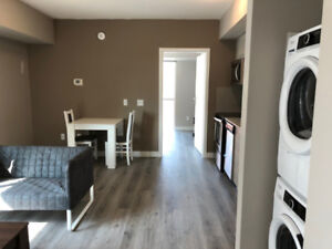 One Bedroom Condo - Sage 9 Waterloo for Sale