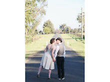 Natural Wedding Photography Sydney City Inner Sydney Preview