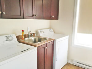 *APPLICATION IN PROCESS* 2BR Rancher Charlottetown Prince Edward Island image 8