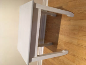 Small side / end table